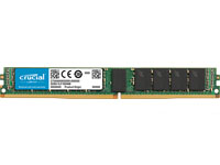 16GB DDR4-2133 VLP RDIMM Single Ranked
