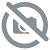 3.5 WD Purple - 8 To